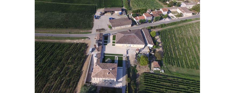 Aménagement Paysager - atelier paysagiste Bordeaux